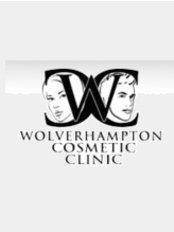 Wolverhampton Cosmetic Clinic - 178 Dudley Road, Wolverhampton, WV2 3DR,  0