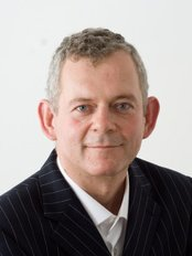 Dr Mark Holmes - Aesthetic Medicine Physician at Dr Mark Holmes The Mcindoe Centre