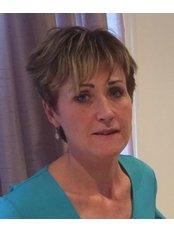 Rebecca Drew - Managing Partner at The Laser Clinics
