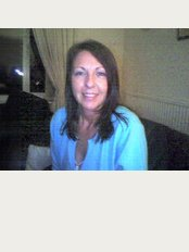 Enhancing Health & Beauty - Envy Beauty Studios - Mrs Cherie Scanlon
