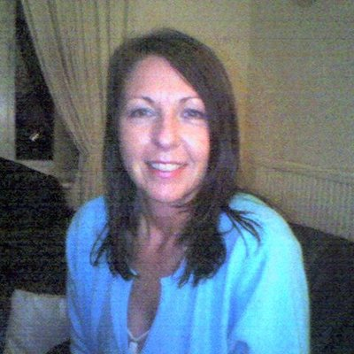 Ms Cherie Scanlon
