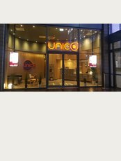 Centros Unico Bradford - Leading Aesthetic Clinic Chain in Europe