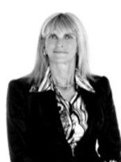 Dr Angela Robb - Surgeon at Skin Medical - Leeds
