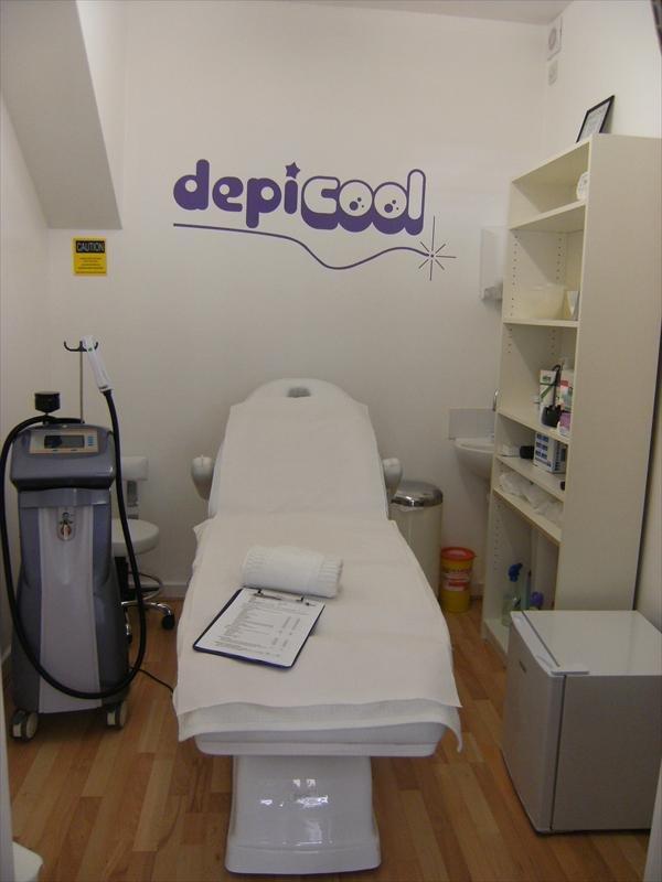 DepiCool Leeds