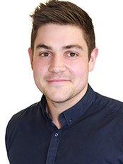 Chris Gill - Manager at Good Skin Days