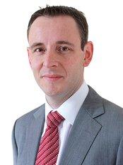 Good Skin Days - Mr Andrew Williams, Consultant Plastic Surgeon