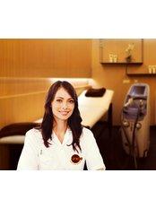 Cellulite Treatment - Centros Unico - Leeds Trinity