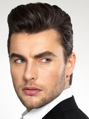 Maschio Male Hair And Grooming In Leeds City Center Leeds
