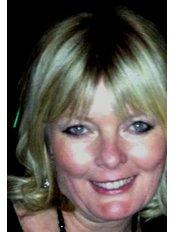 Eyelash Extensions - Skinqure Leeds Clinic