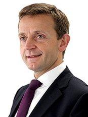 Mr David Watt, Consultant Plastic Surgeon - Consultant at The Skin Surgey Clinic