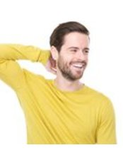 Excessive Sweating Treatment - Skin Radiance clinics by Dr. Raj Thethi