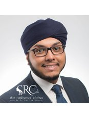 Skin Radiance clinics by Dr. Raj Thethi - The Yorkshire Skin Centre, 1 Sizers Court, Yeadon, Leeds, West Yorkshire, LS19 7DP,  0