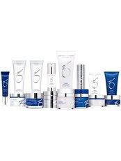 ZO Skin Health bespoke system - Skin Radiance clinics by Dr. Raj Thethi