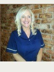 Eternal Youth Nurse Led Aesthetics Clinic - 34 Market Place, Leeds Road, Heckmondwike, WF16 0JG,