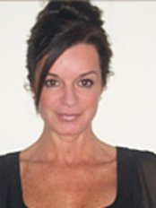 Internal Beauty Clinic - Lisa Monaghan-Jones