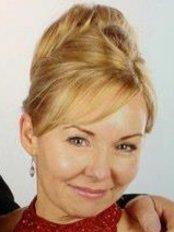 Lynn Warren - Aesthetic Medicine Physician at The Retreat