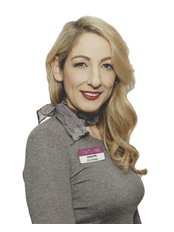 Mrs Shelley Wijnands - Manager at Outline Skincare