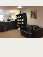 The Linea Clinic - Barbourne Health Centre, 44 Droitwich Road, Worcester, WR3 7LH,
