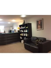 The Linea Clinic - Barbourne Health Centre, 44 Droitwich Road, Worcester, WR3 7LH,  0