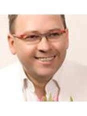 Mr Sergey Garmash - Dermatologist at Clinic Litous