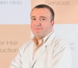 Laser Skin Resurfacing United Arab Emirates - Compare Prices
