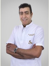Sansaya Cosmetic Surgery and Dentistry - Dr. Namir Shehade - Specialist Dermatologist