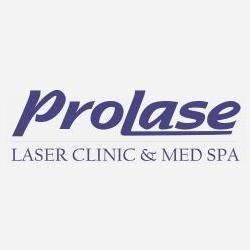 Prolase Laser Clinic - Glendale