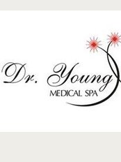 Dr. Young Medical Spa