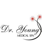 Dr. Young Medical Spa - image 0