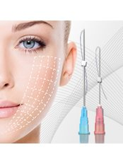 FULL FACE REJUVENTION  - Medical Beauty Clinica