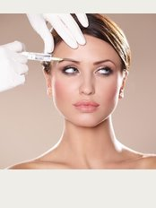 Medical Beauty Clinica - Medical Cosmetic Treatments