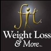 Pure african mango weight loss reviews