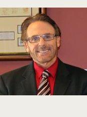 Dave E. David, M.D. Medical Face and Body Aesthetics - 200 Providence Highway, Dedham, Massachusetts, 02026,