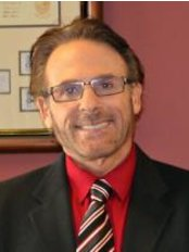 Dave E. David, M.D. Medical Face and Body Aesthetics - 200 Providence Highway, Dedham, Massachusetts, 02026,  0