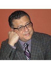 Edward Fruitman, M.D. - Medical Director of Trifecta Med Spa - Doctor at Trifecta Med Spa - Hewlett Long Island