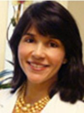 Konstadt and  Russo Dermatology - image 0