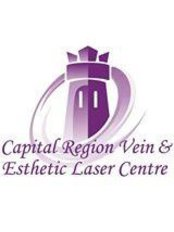 Capital Region Vein and Esthetic Laser Centre - Schenectady - image 0