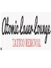 Atomic Tattoo Removal - image 0