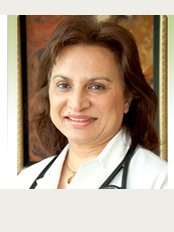 Austin Primary Care Physicians - Cedar Park Clinic - 11901 W  Parmer Lane Ste  300, Cedar Park, 78758,