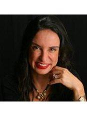 Dr Marjory Nigro - Dermatologist at Nigro Dermatology - River Oaks