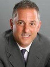Dr James Nigro - Doctor at Nigro Dermatology - Southwest Office