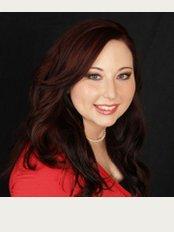 Nigro Dermatology - Southwest Office - 7737 Southwest Fwy, Suite 350, Houston, TX, 77074,