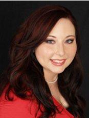 Nigro Dermatology - Southwest Office - 7737 Southwest Fwy, Suite 350, Houston, TX, 77074,  0