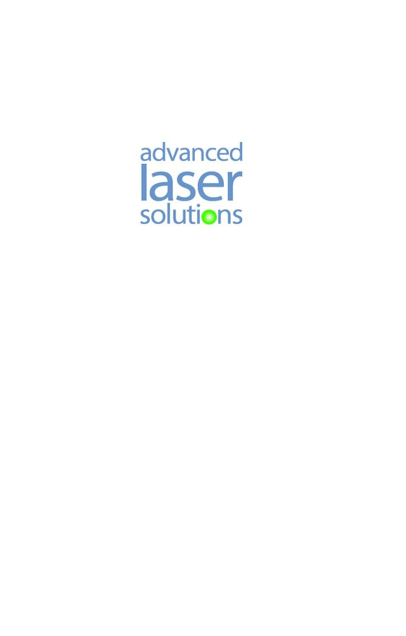 Advanced Laser Solutions - West Houston/Katy