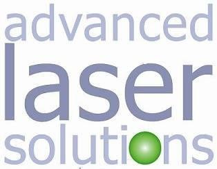 Advanced Laser Solutions - The Woodlands