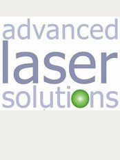 Advanced Laser Solutions - The Woodlands - 10868 Kuykendahl Rd., Suite G, The Woodlands, TX, 77381,