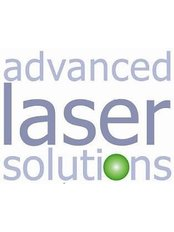 Advanced Laser Solutions - The Woodlands - 10868 Kuykendahl Rd., Suite G, The Woodlands, TX, 77381,  0