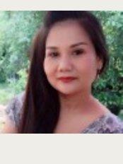 Thẩm Mỹ Viện Kiều Phương - 223 Nguyễn Văn Linh,, Thạc Gián, Q. Thanh Khê,, Đà Nẵng,