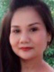 Thẩm Mỹ Viện Kiều Phương - 223 Nguyễn Văn Linh,, Thạc Gián, Q. Thanh Khê,, Đà Nẵng,  0