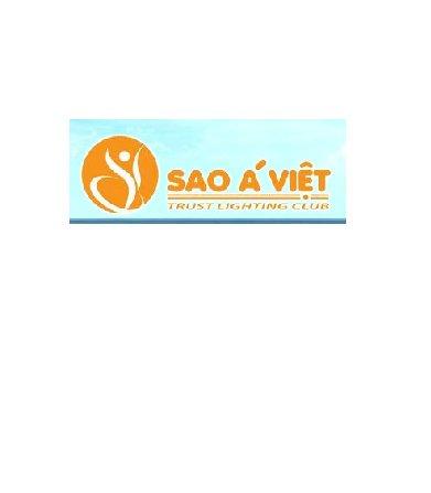 Cong Ty Tnhh Tmqt Sao Á Viet - Hà Nội